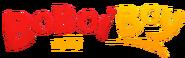 Wiki boboiboy