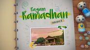 Ragam ramadhan bhg 1