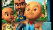 Geng Pengembaraan Bermula Official Trailer Indonesia