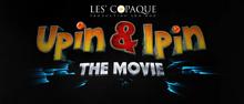 Upin & Ipin The Movie