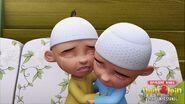 Syahdunya syawal teaser 1