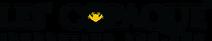 Logo Les Copaque Production