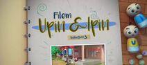 Filem upin & ipin bhg 3