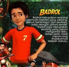 Badrol