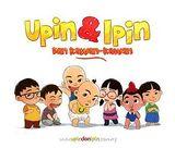 Upin & Ipin dan Kawan-Kawan (musim ke-4)