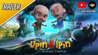 videos on this wiki upin ipin wiki fandom powered by wikia