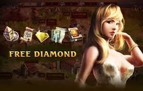 Diamond0000000000999