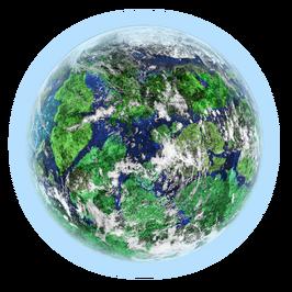 Terren planet 1 by killabc-d5fm5ov