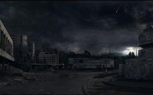 Stalker-call-of-pripyat-1280x800