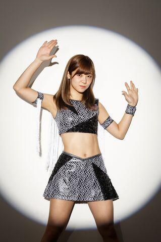 File:Ayano.jpg