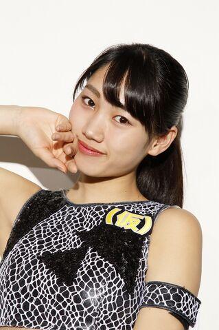 File:Akari2.jpg