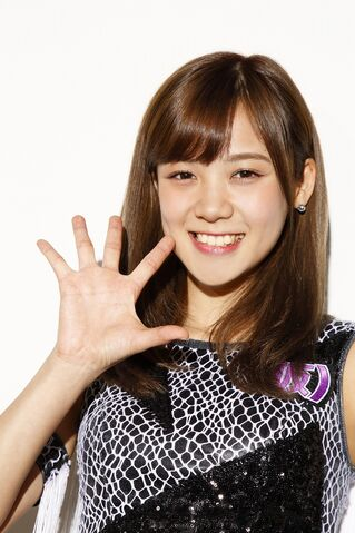 File:Ayano2.jpg