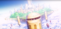 Castle of the Rift.png