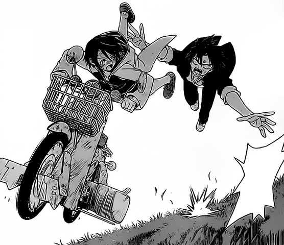 File:Touta runs after Shinobu.png