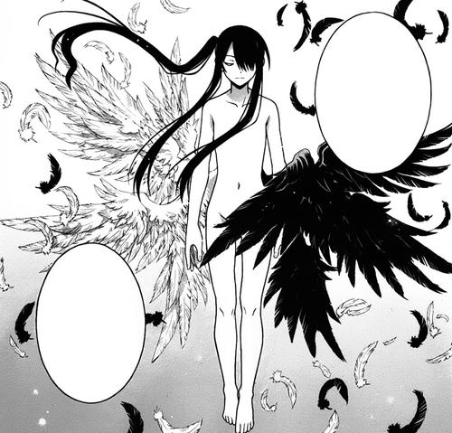 File:Kuroumaru's tribe traits.png