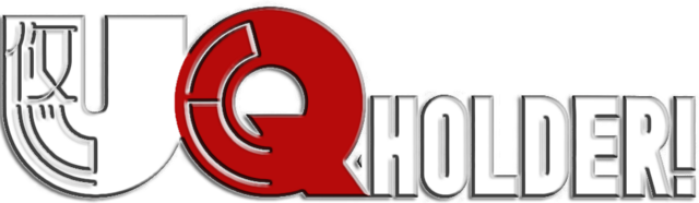 File:UQ Holder logo.png