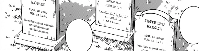 File:Springfield Family Gravemarkers.png