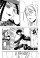 Chapter 77.png