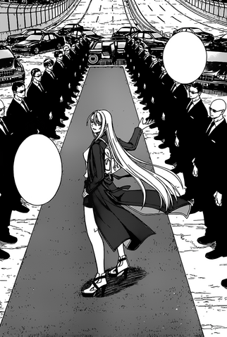 File:The family of UQ Holder.png