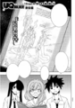 Chapter 89.png