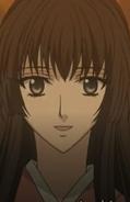Kuruha Aya