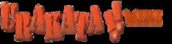 Urakata!! Wiki