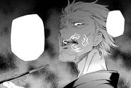 Goichi Execution of Enforcement