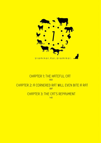 File:Volume 1 Contents Page.jpg