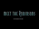 Meet the Robinsons (Uranimated18 Version)