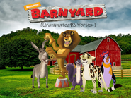 Barnyard (Uranimated18 Version)