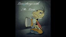 Love Songs with Jiminy