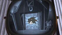 Sonic's Roundup by Uranimated18