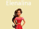 Elenalina