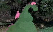 Petes-dragon-disneyscreencaps.com-14575