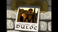 Welcome to Duloe by Uranimated18