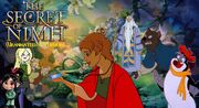 The secret of nimh uranimated18 version poster by batboy101 ddqi1cb-pre