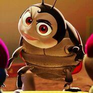 Francis-A-Bugs-Life-300x300-1497916998