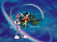 Bugs Pan
