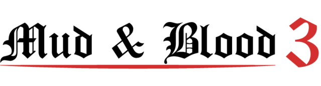 File:Mnb3-logo.png