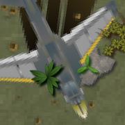 MNBR-Crash Plane Site01