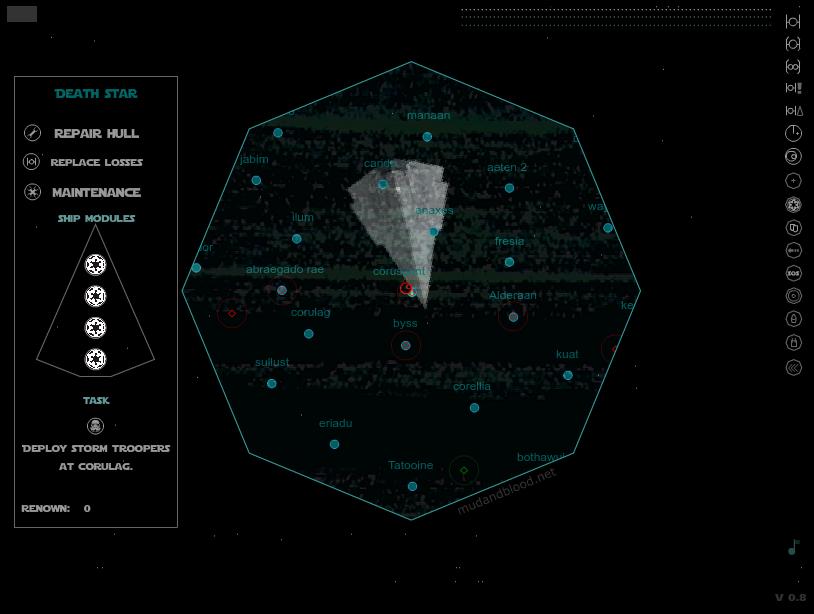 Star Destroyer Urb Wiki Fandom Powered By Wikia