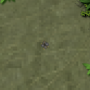 File:MNBR-Boody Trap Indicator.png