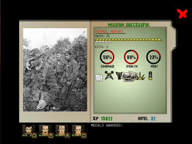File:Mission ending report example.png