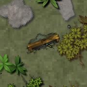 MNBR-Bunker01