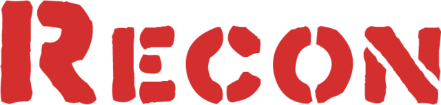 File:Recon-logo.png