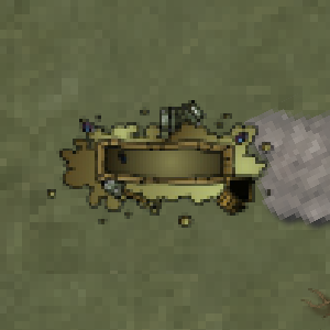 File:MNBR-Trench01.png