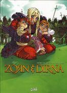 Zorn and Dirna 4