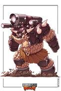 096---C-Tank-03