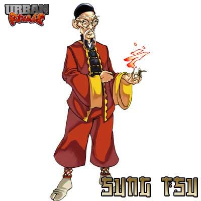 File:Sungtsu.jpg