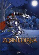 Zorn and Dirna 1